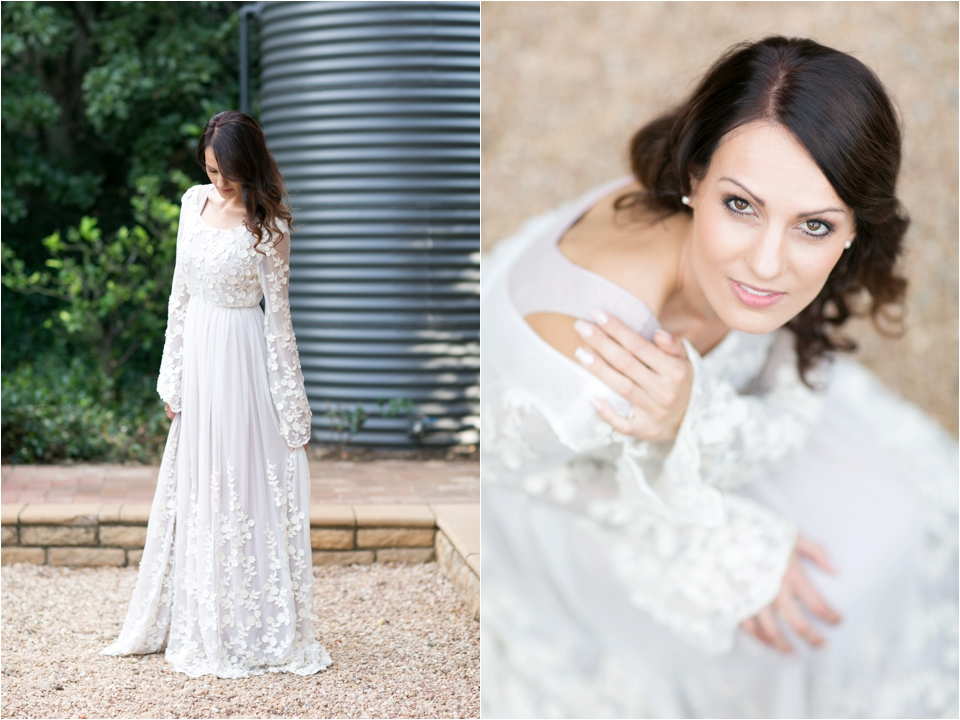 Styled shoot_0025