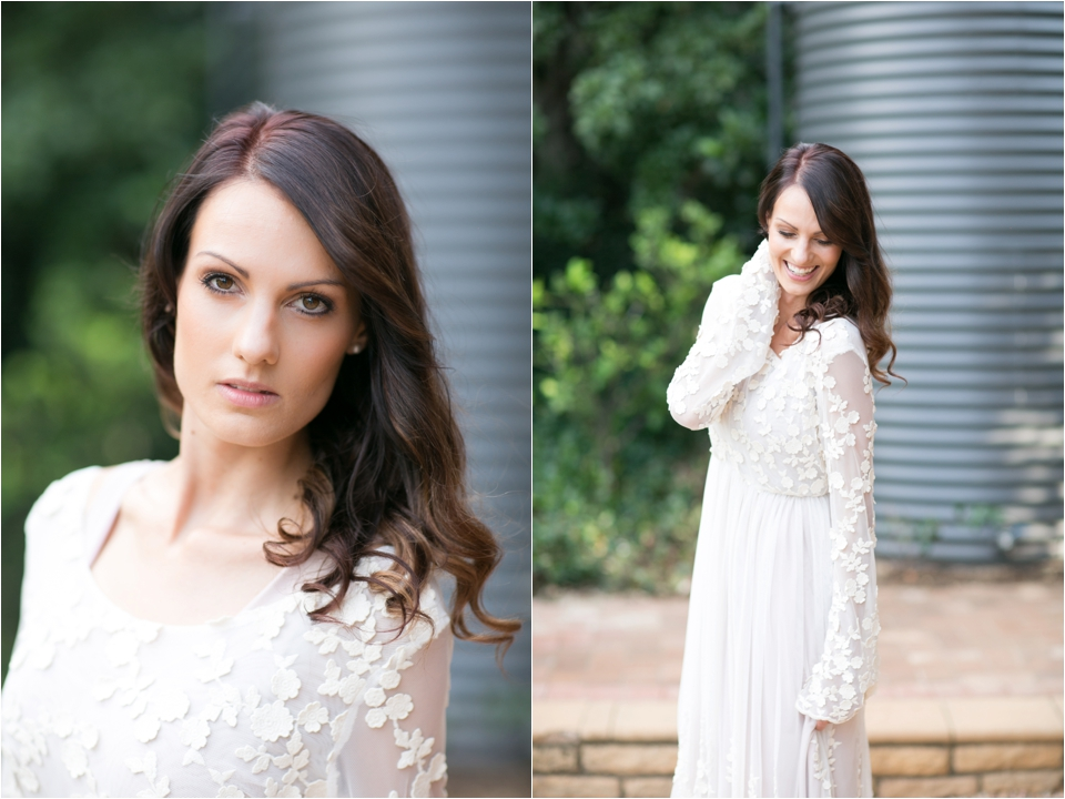 Styled shoot_0026