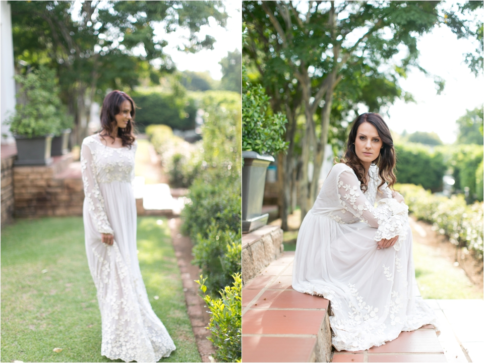 Styled shoot_0029