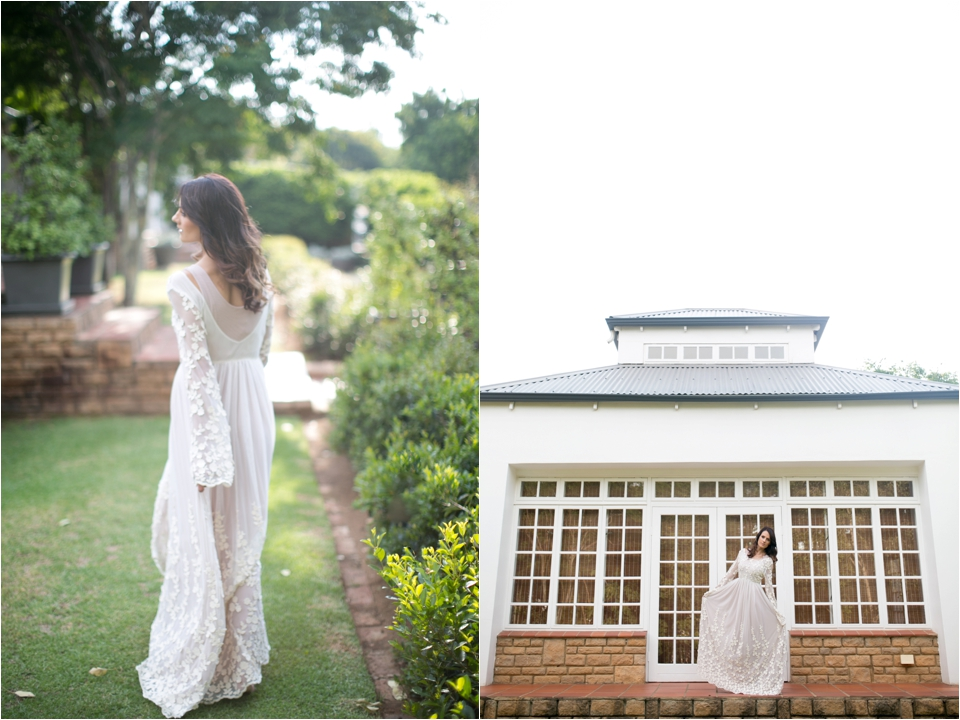 Styled shoot_0030