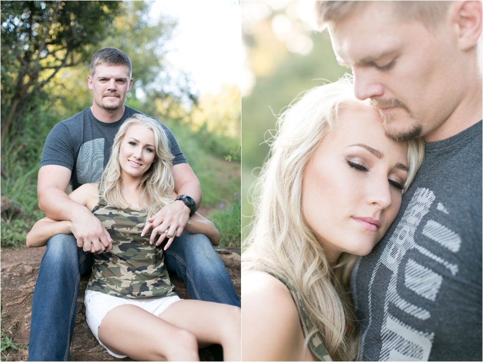 Engagement shoot_0008