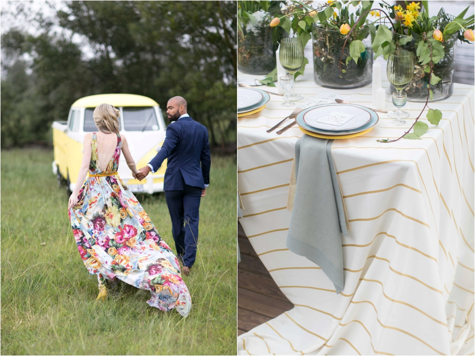 Styled shoot_0022