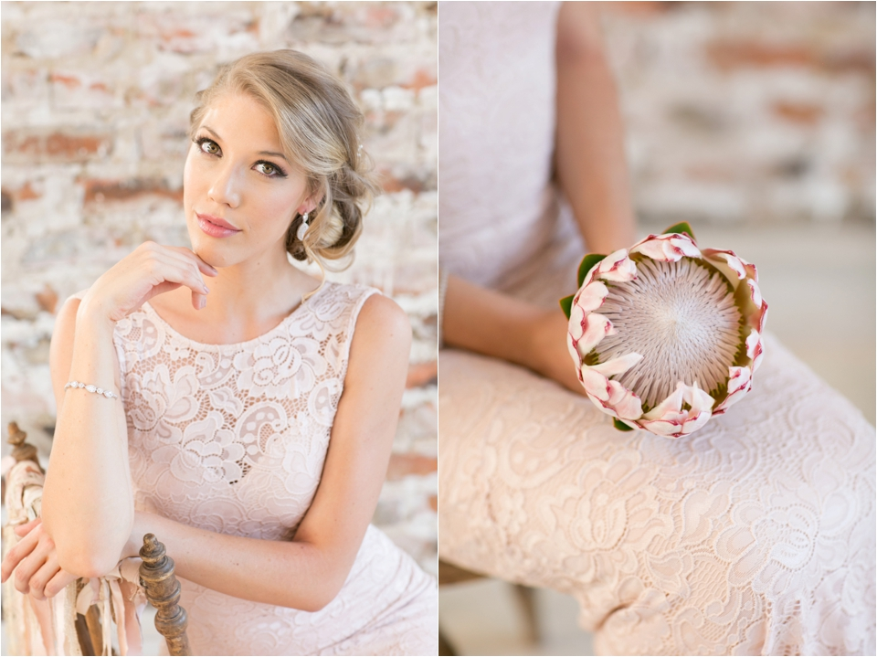 Styled shoot_0002