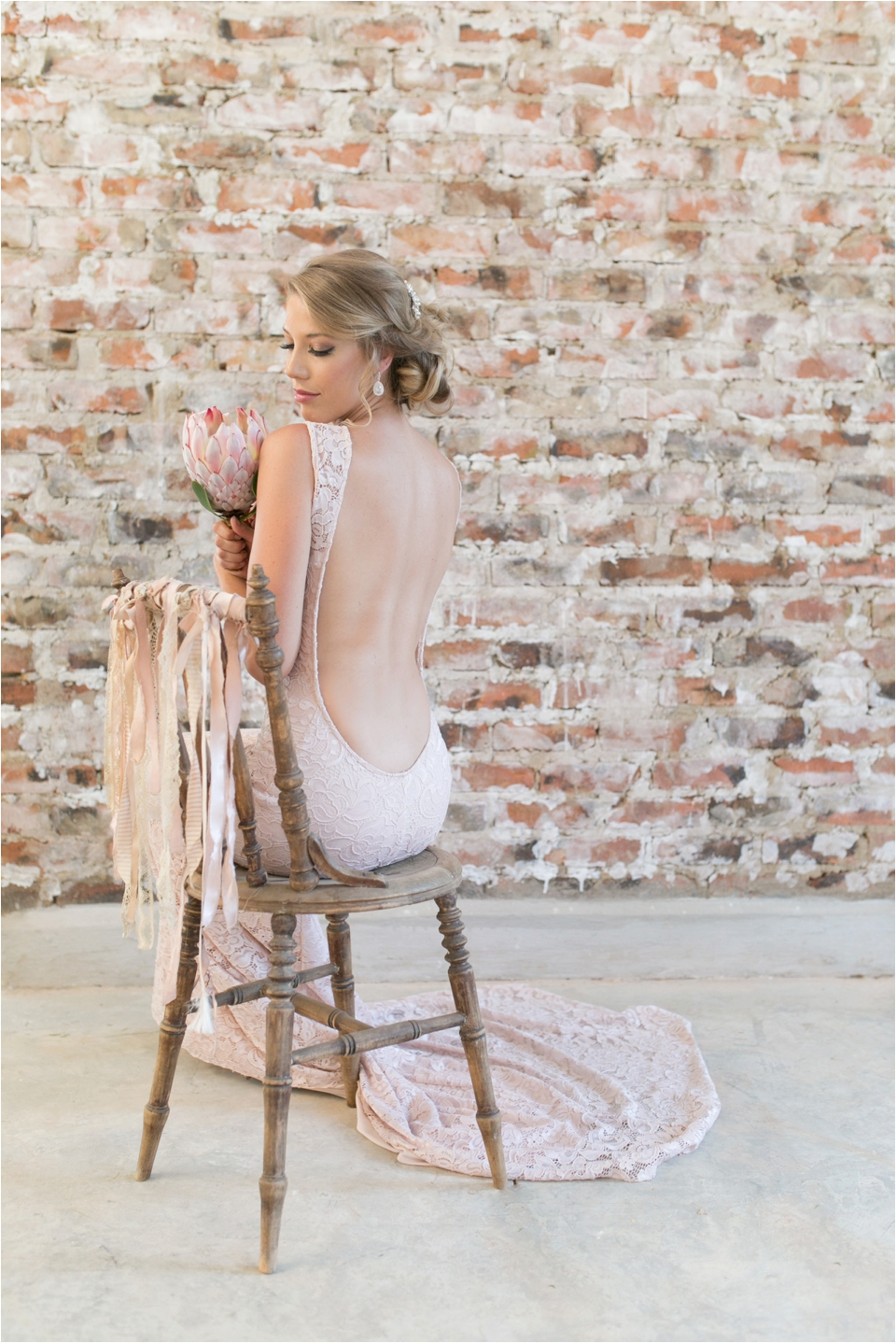 Styled shoot_0003