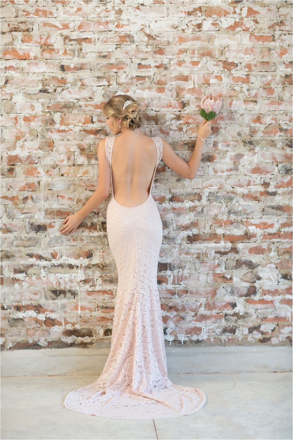 Styled shoot_0005