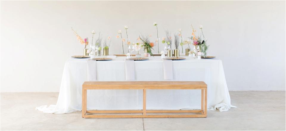 Wedding Workshop_0112