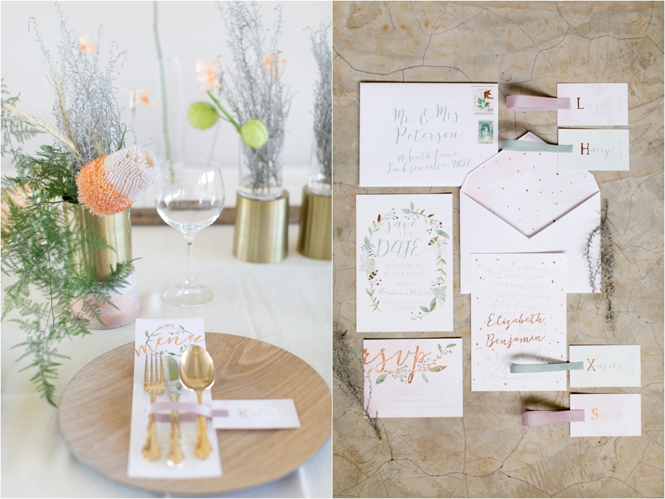 Wedding Workshop_0114