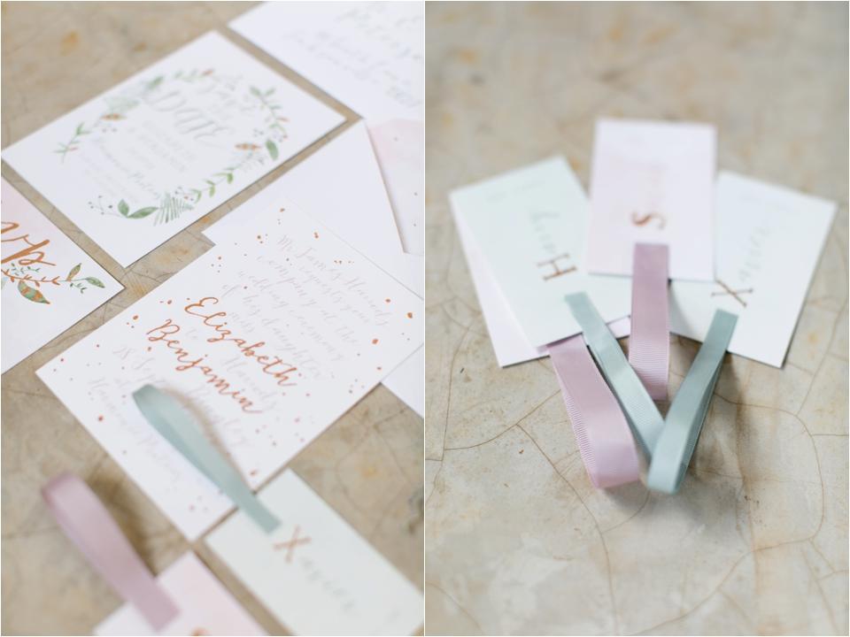 Wedding Workshop_0115