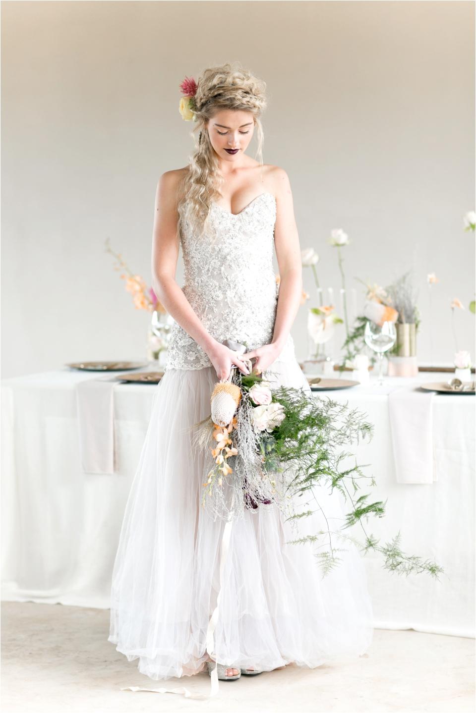 Wedding Workshop_0118