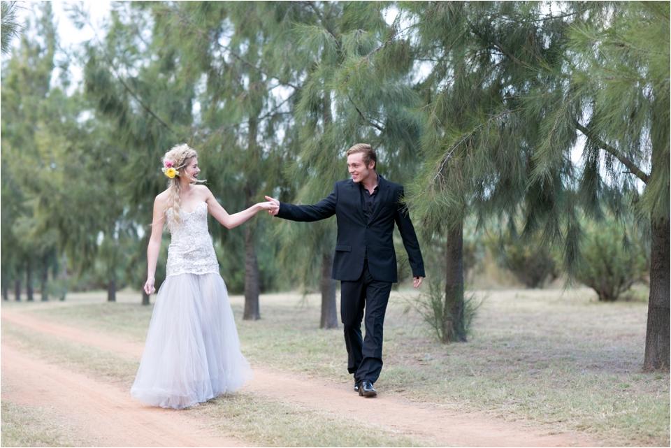 Wedding Workshop_0124