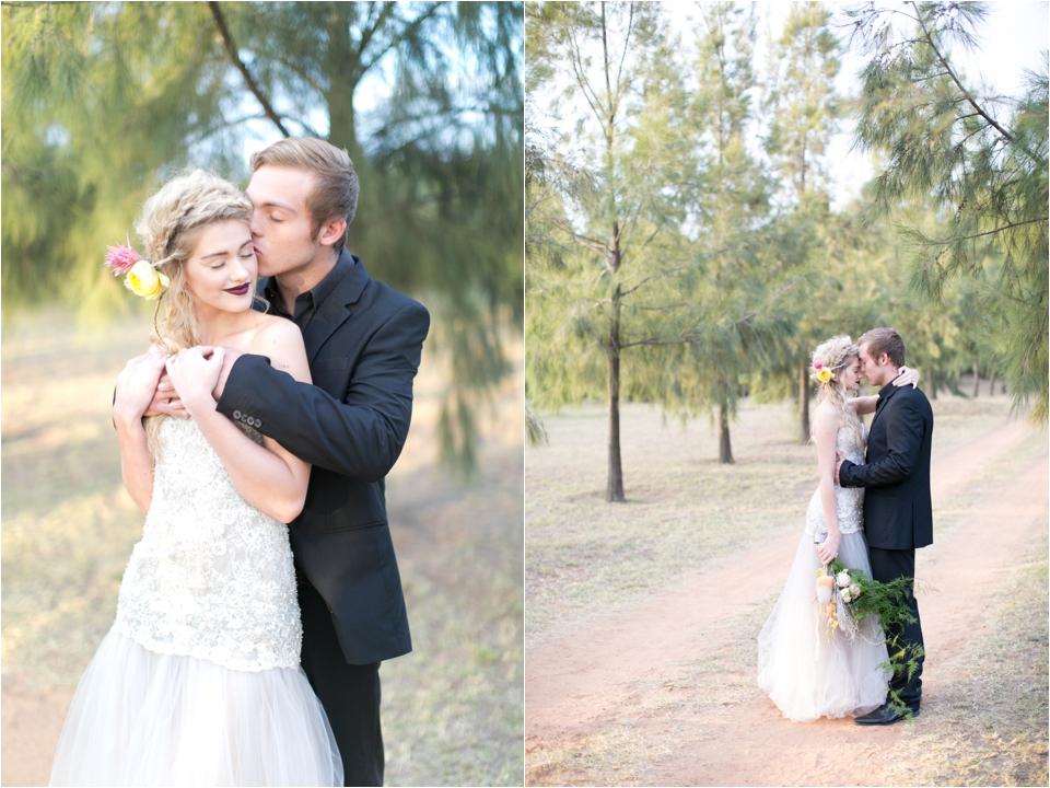 Wedding Workshop_0128