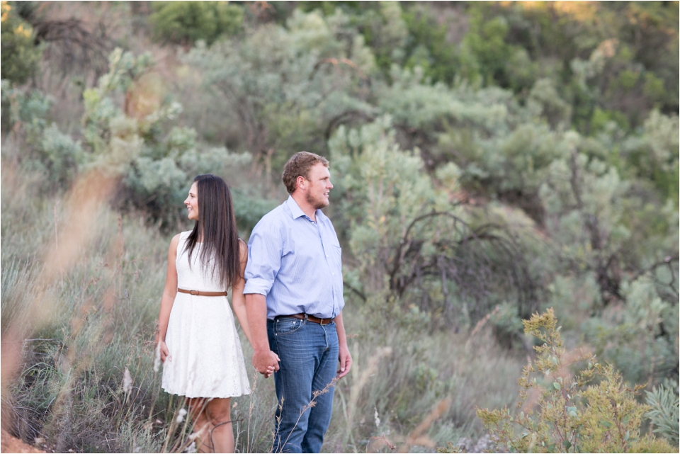 engagement shoot_0007
