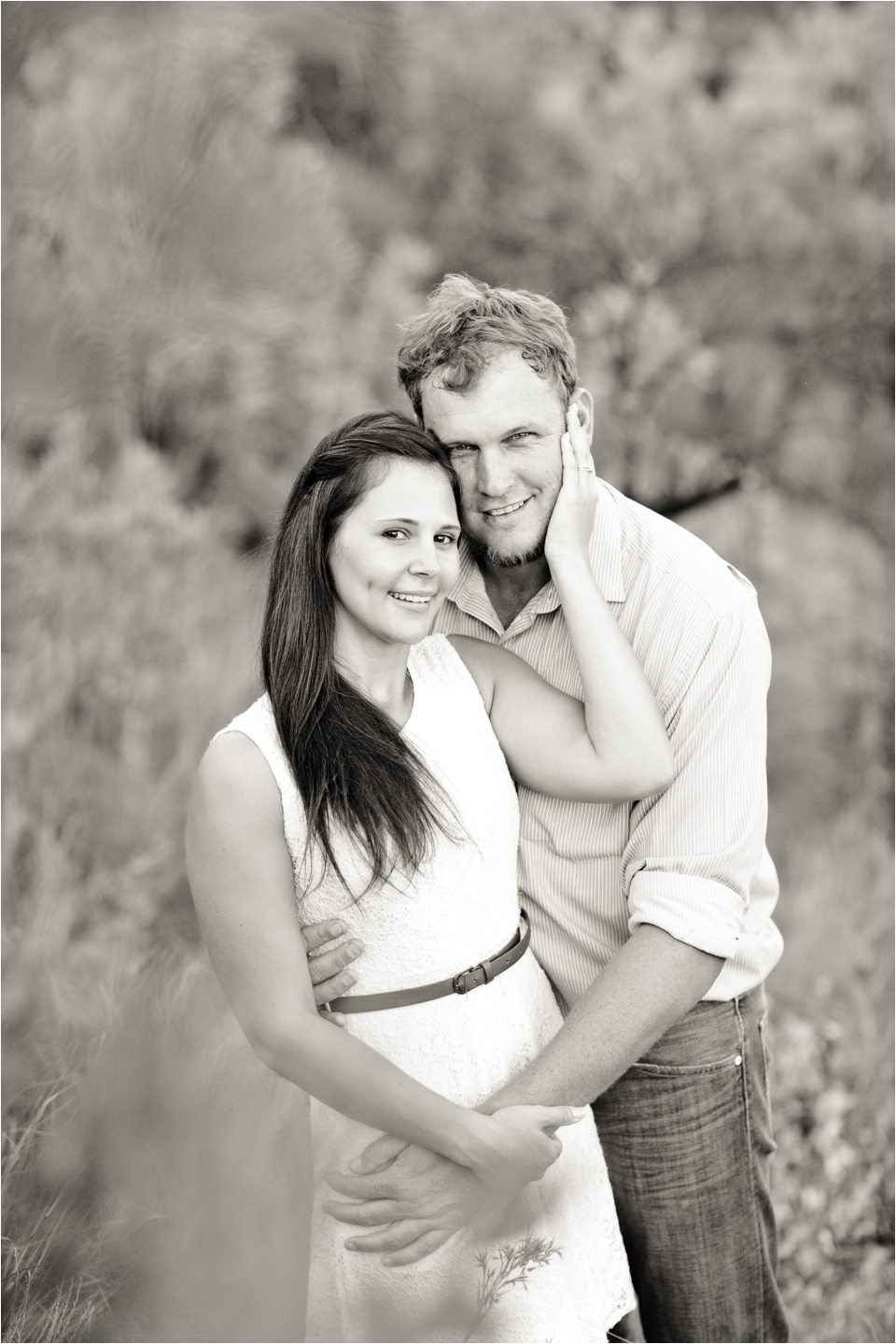 engagement shoot_0009