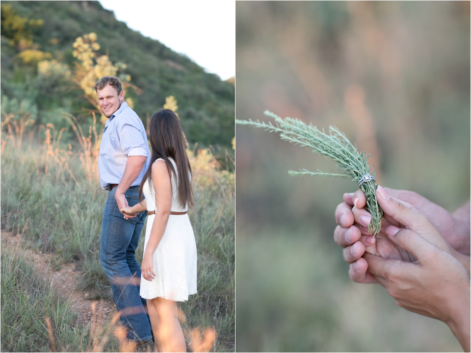 engagement shoot_0012