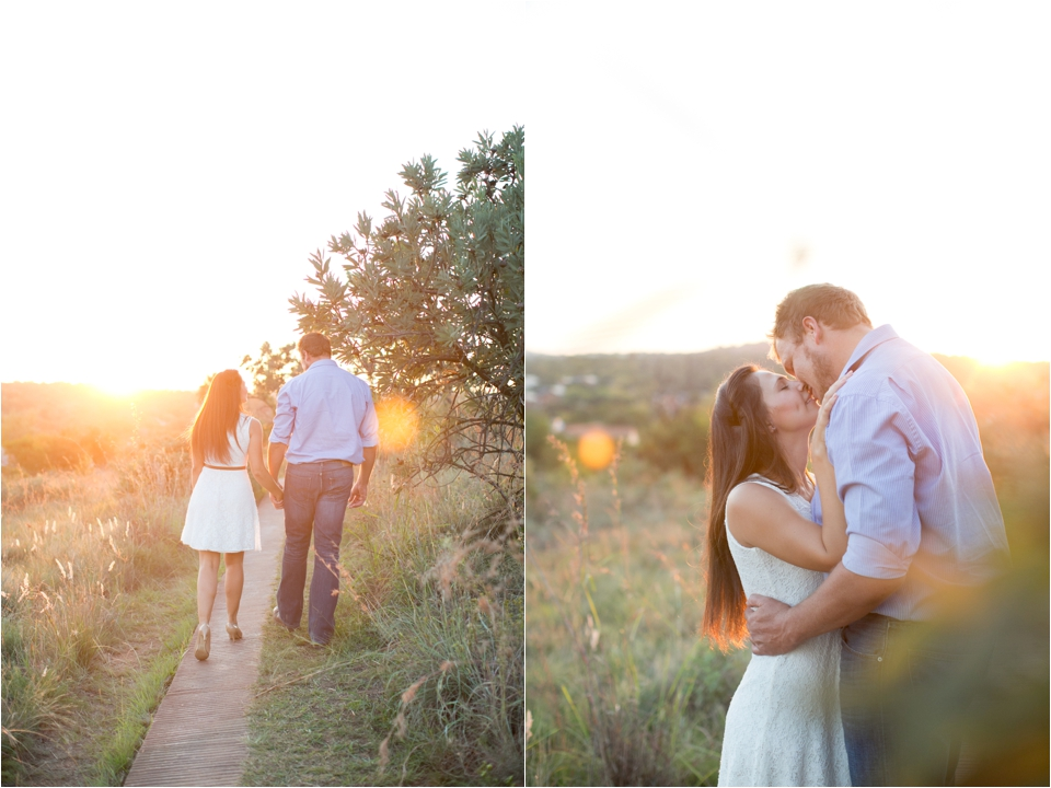 engagement shoot_0013