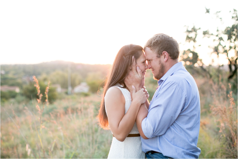 engagement shoot_0014