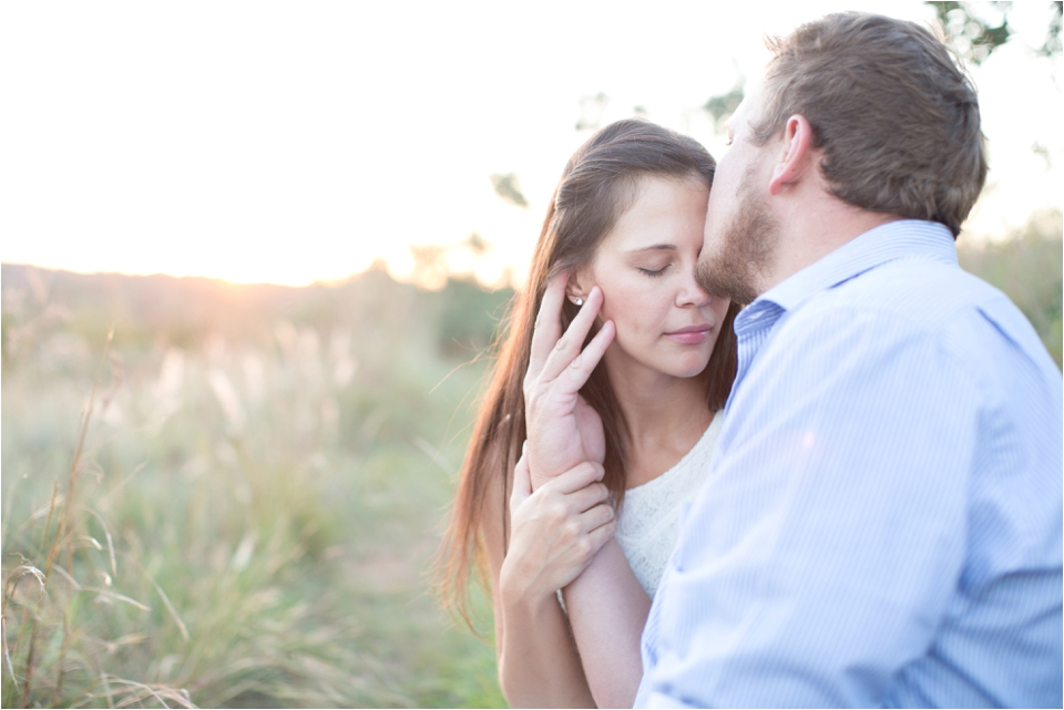 engagement shoot_0015