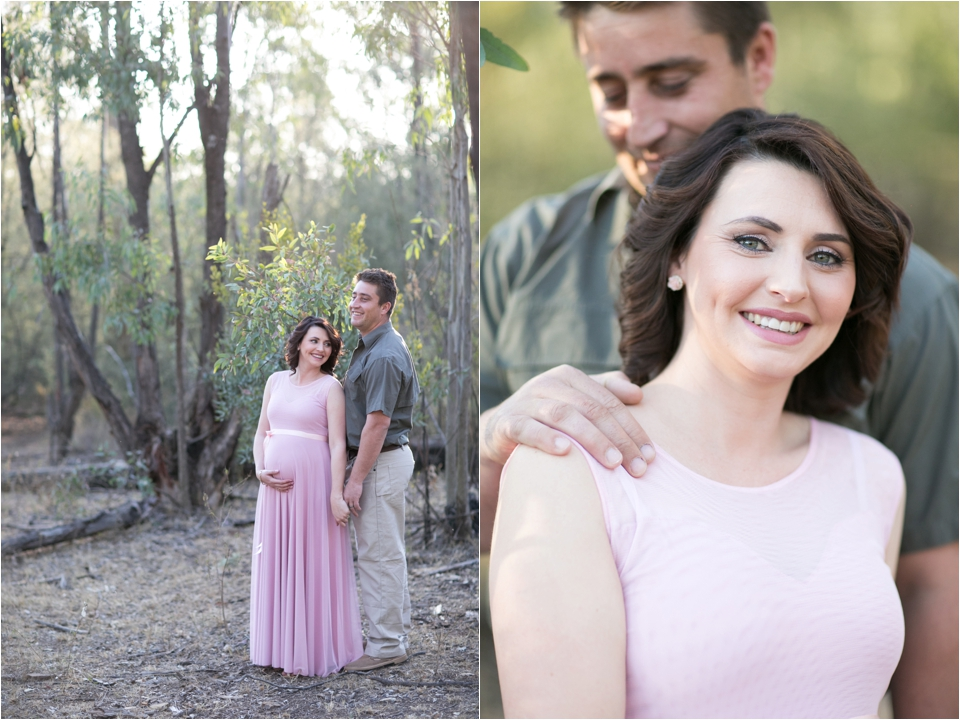 maternity-shoot_0004