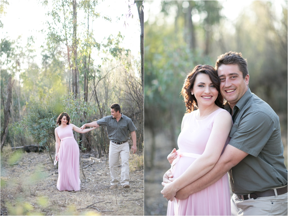 maternity-shoot_0005