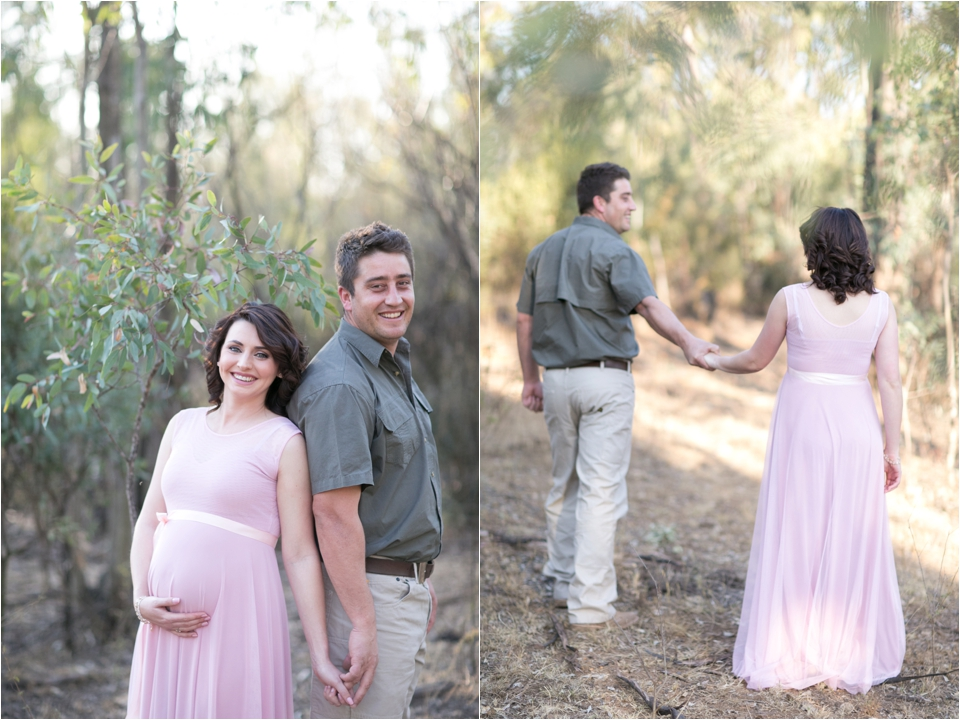 maternity-shoot_0008