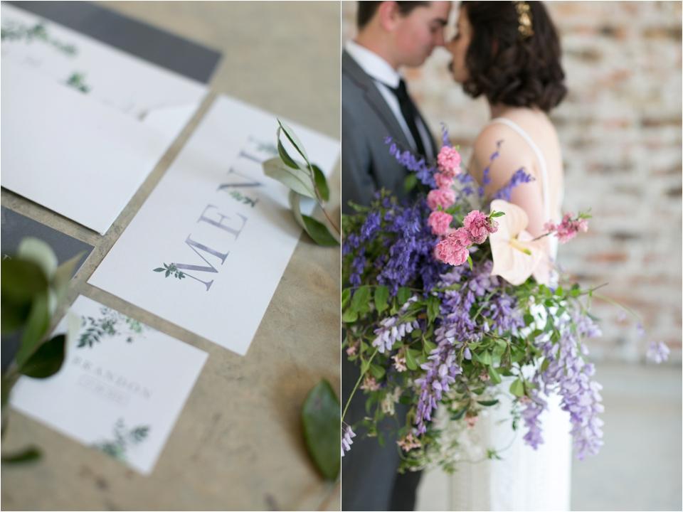 wedding-workshop_0037