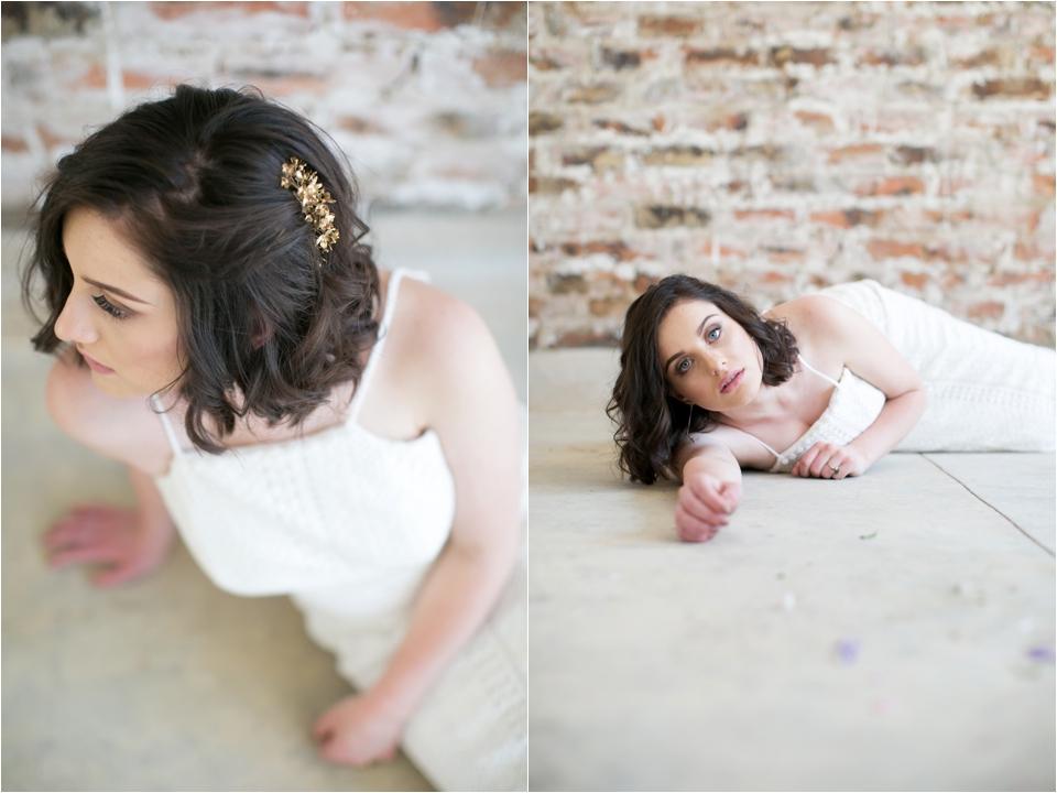 wedding-workshop_0039