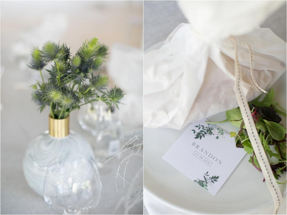wedding-workshop_0042
