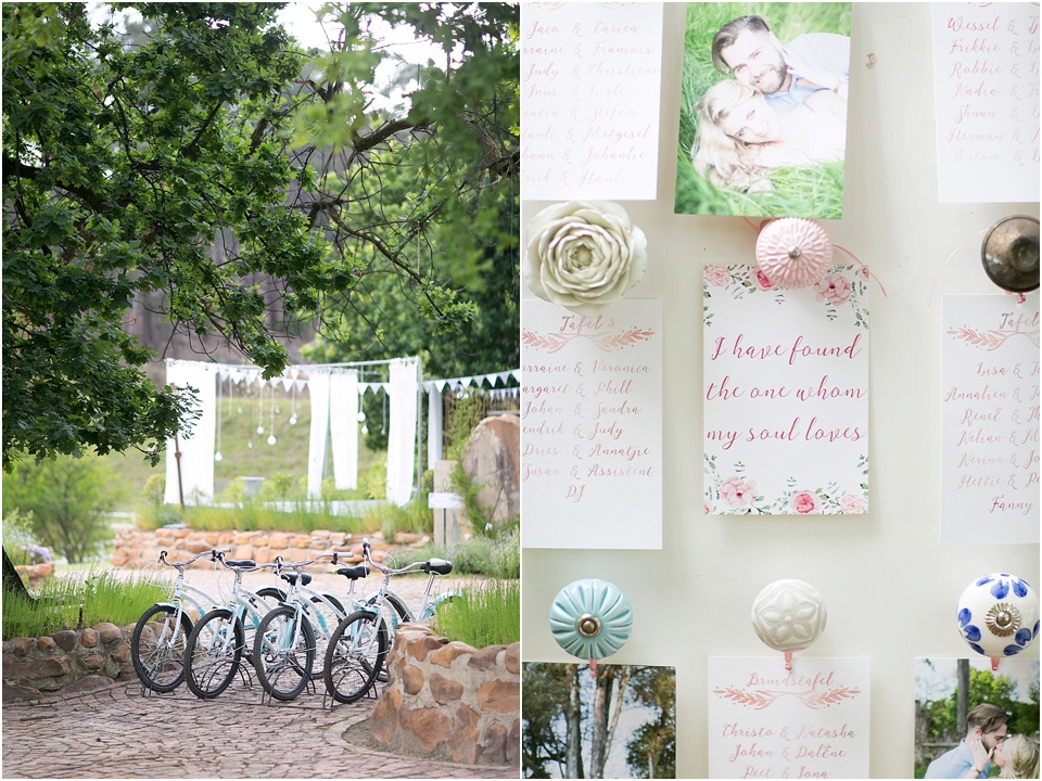 langkloof-roses-weddings_0000