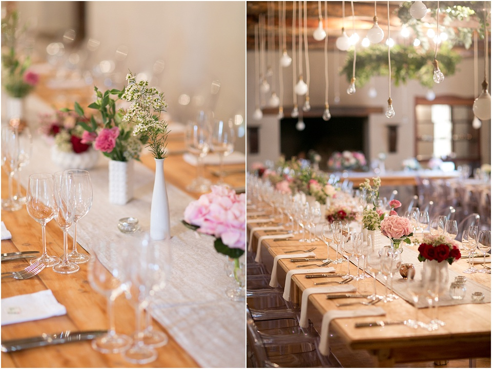 langkloof-roses-weddings_0001
