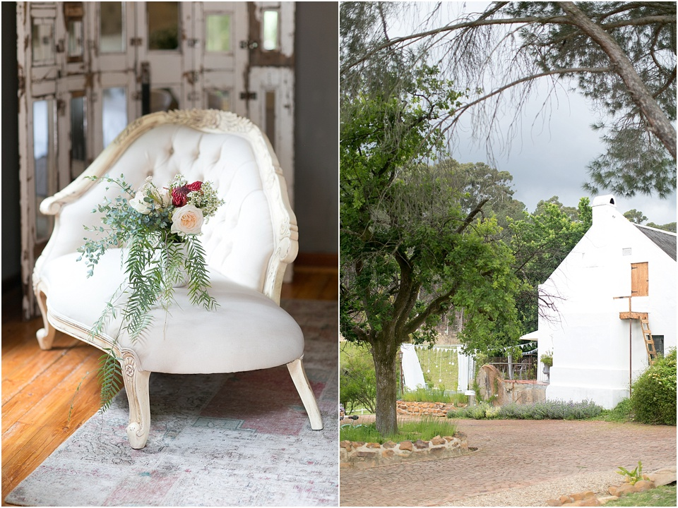 langkloof-roses-weddings_0003
