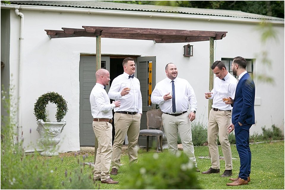 langkloof-roses-weddings_0008