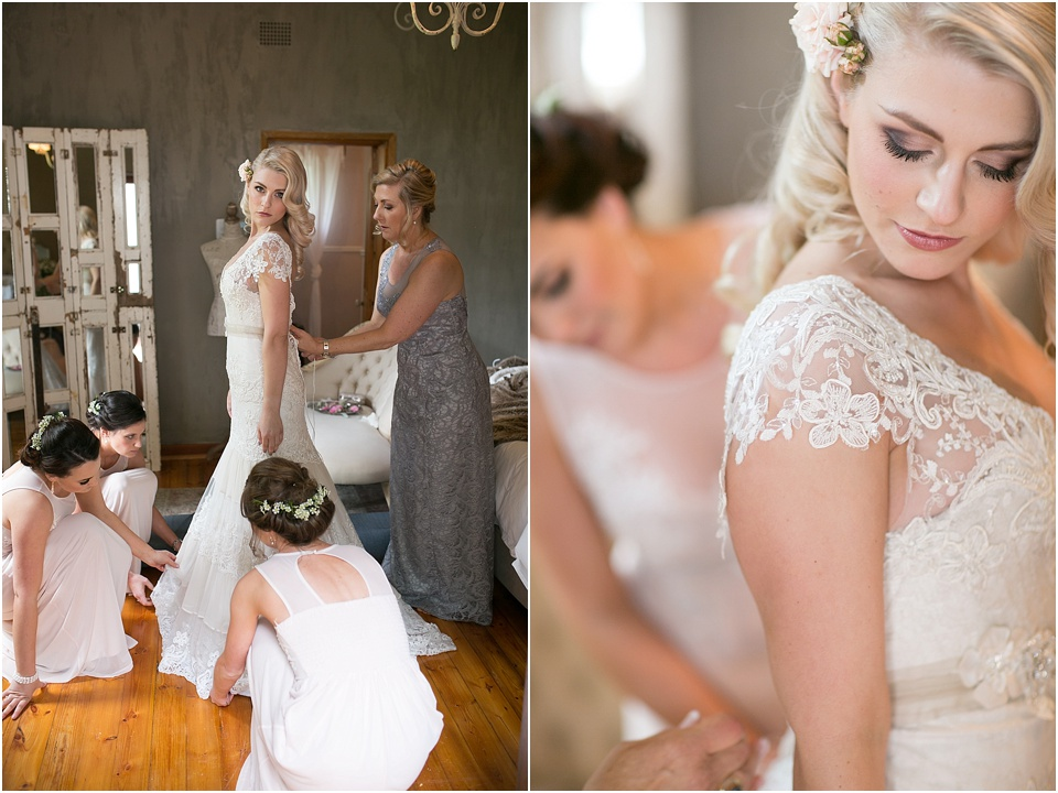 langkloof-roses-weddings_0013