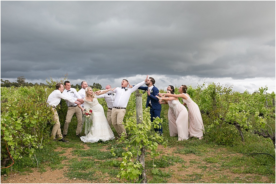 langkloof-roses-weddings_0035