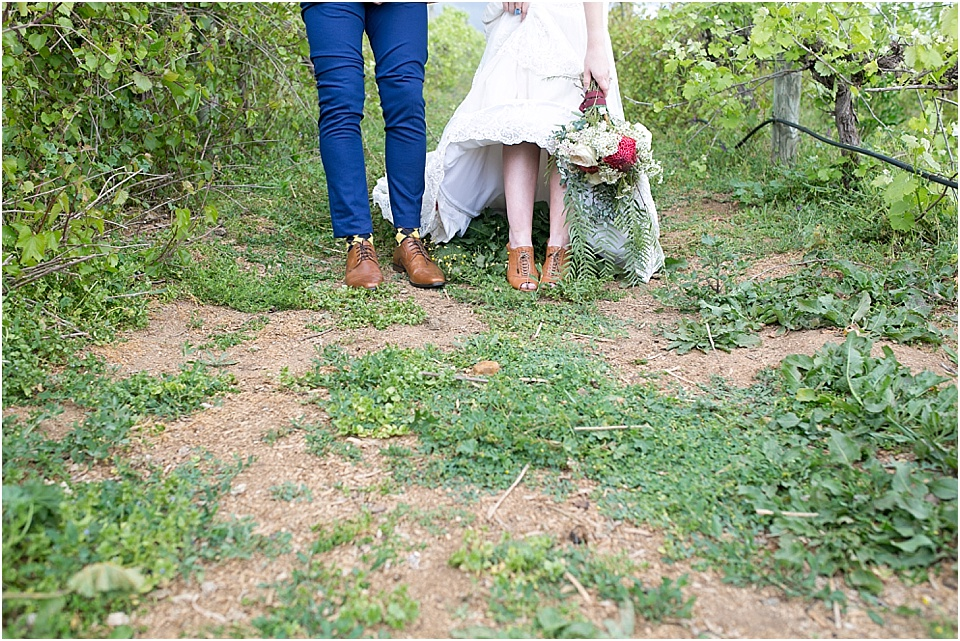 langkloof-roses-weddings_0037