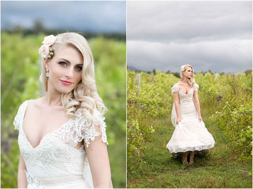 langkloof-roses-weddings_0040