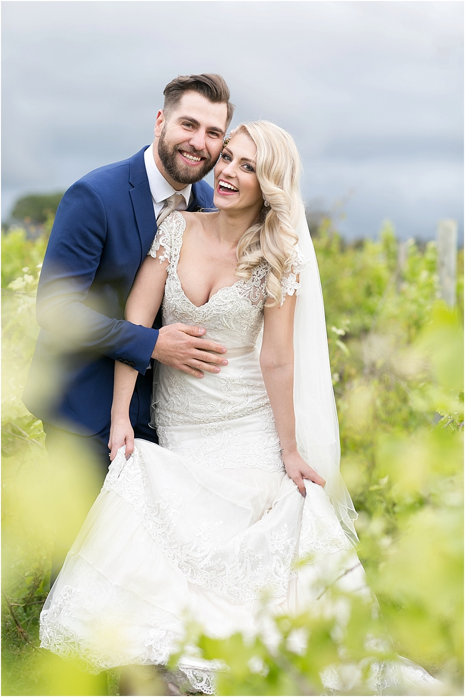 langkloof-roses-weddings_0042