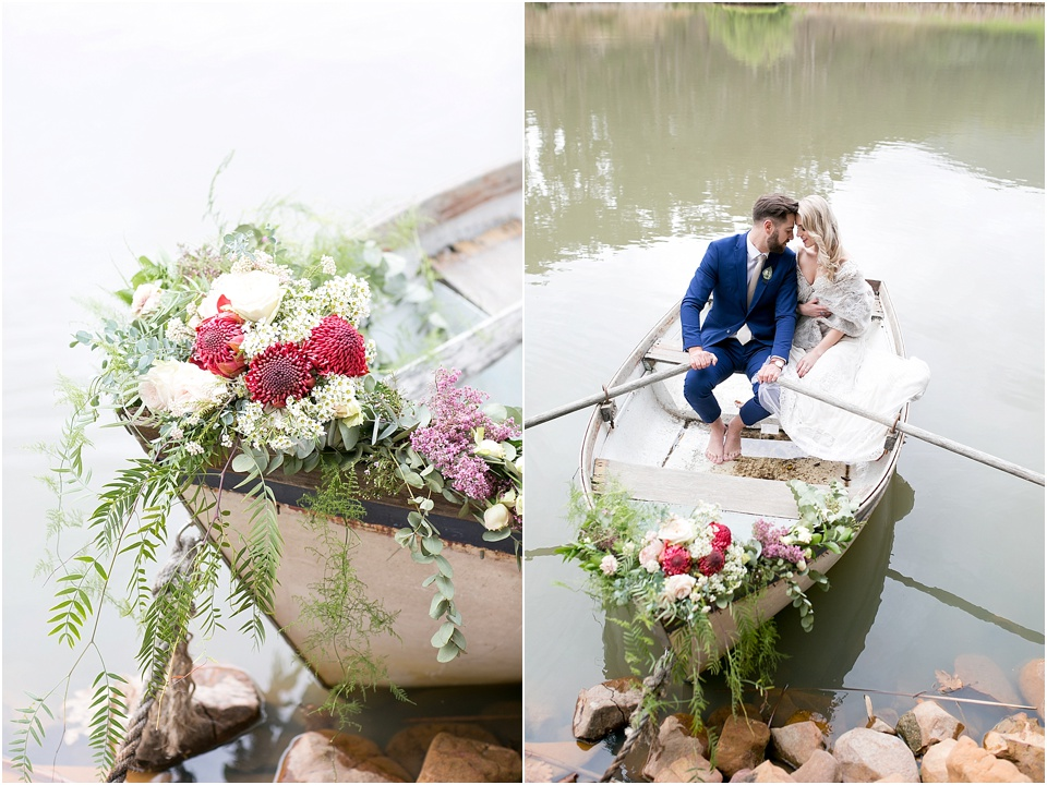 langkloof-roses-weddings_0044