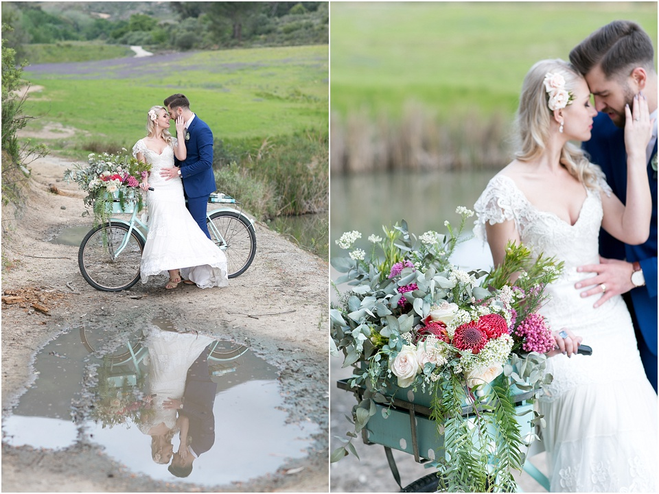 langkloof-roses-weddings_0046