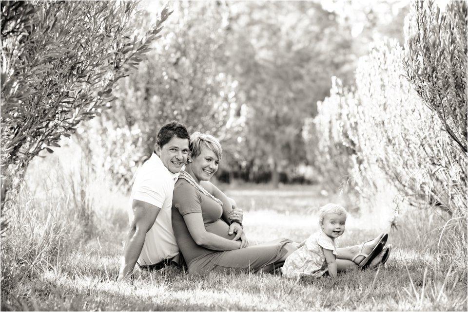 family-shoot_0029