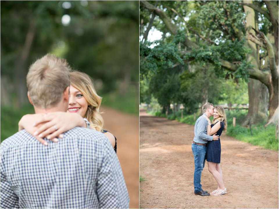 Irene farm - Engagement_0001