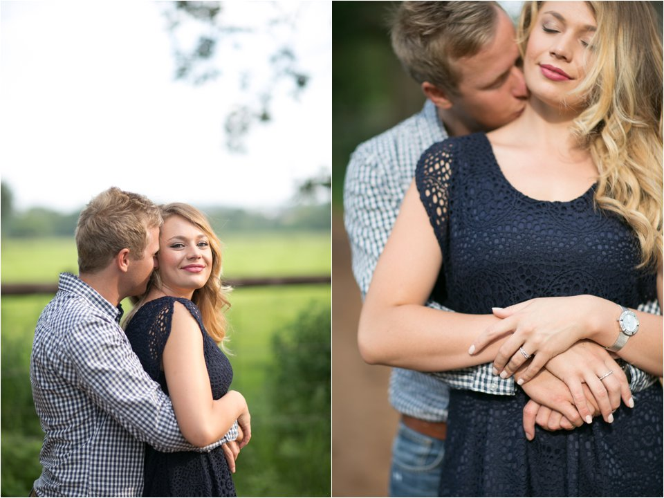 Irene farm - Engagement_0004