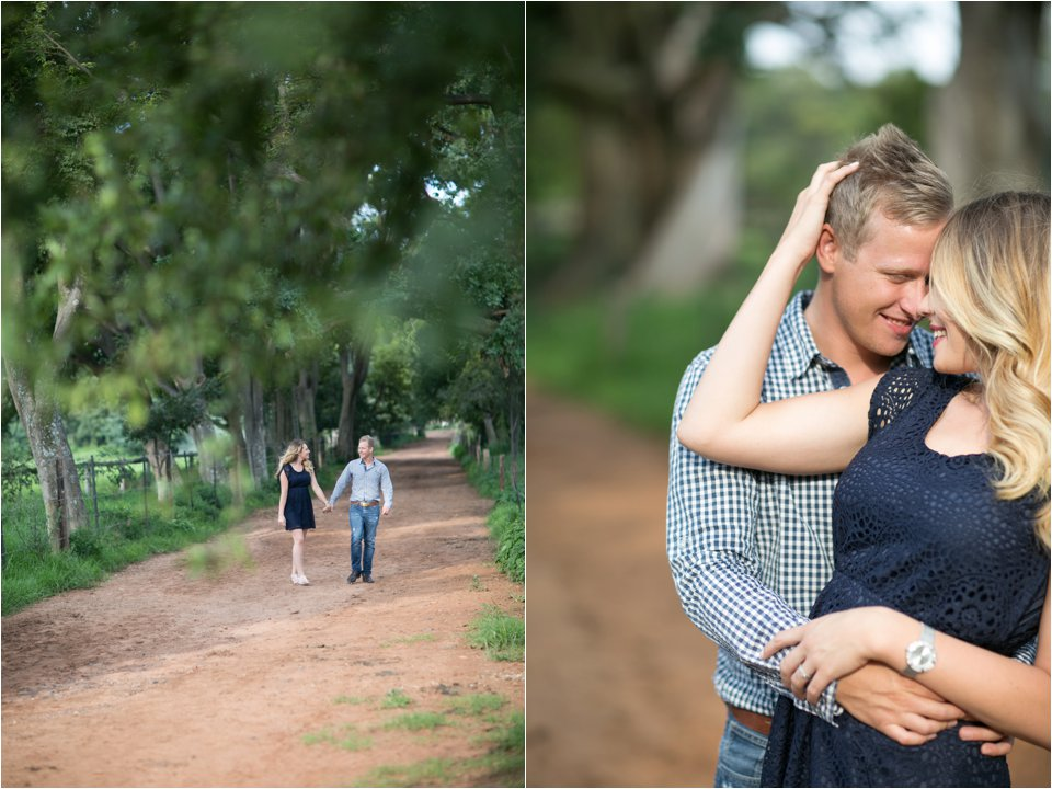Irene farm - Engagement_0006