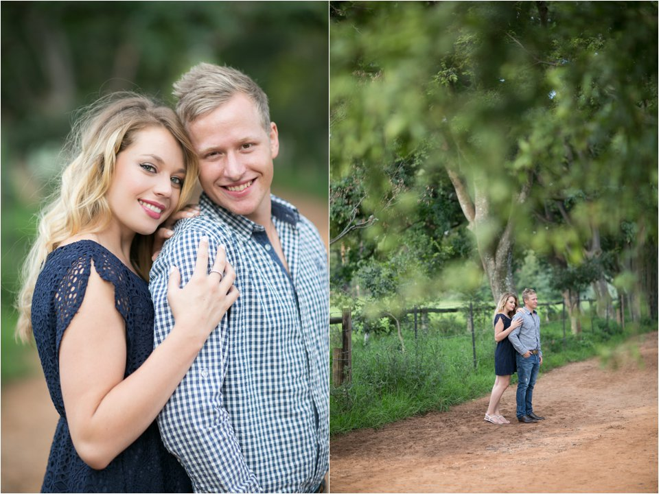 Irene farm - Engagement_0007