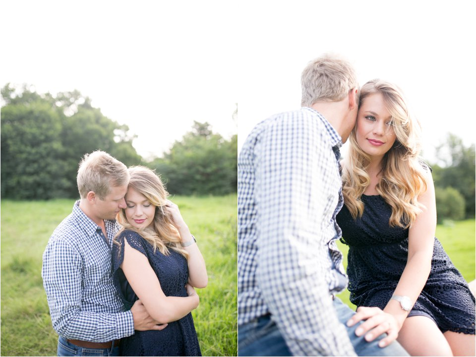 Irene farm - Engagement_0010
