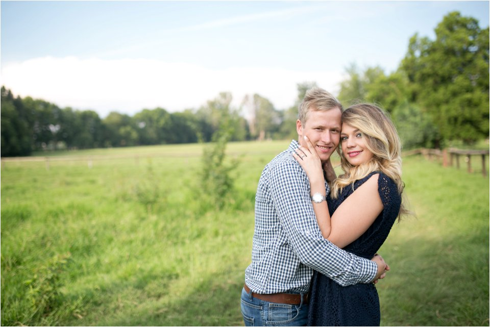 Irene farm - Engagement_0015