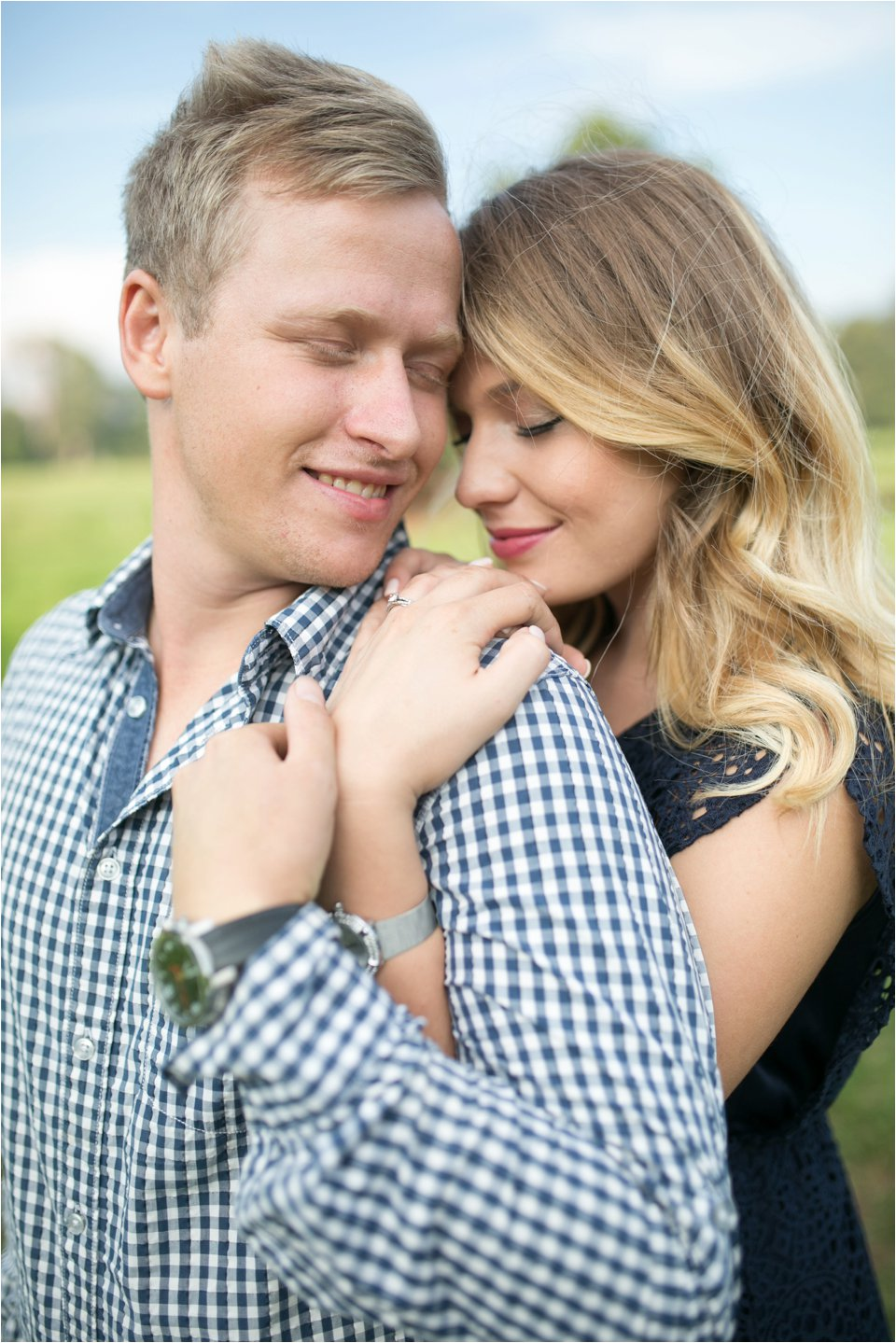 Irene farm - Engagement_0017