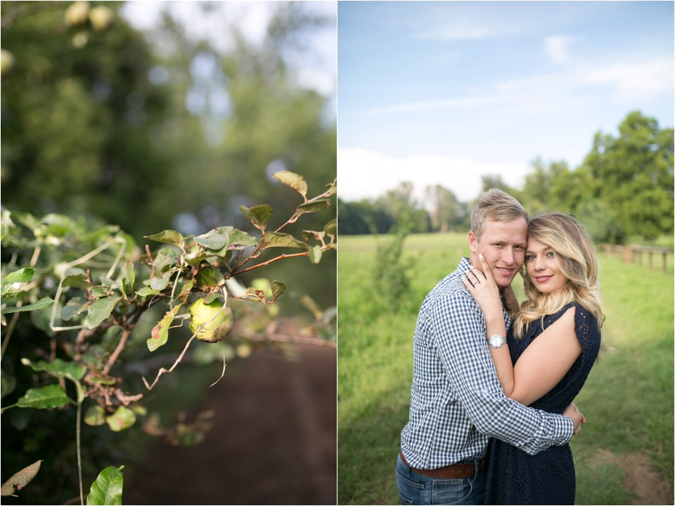 Irene farm - Engagement_0019