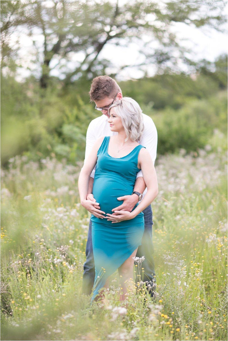 Maternity_0004
