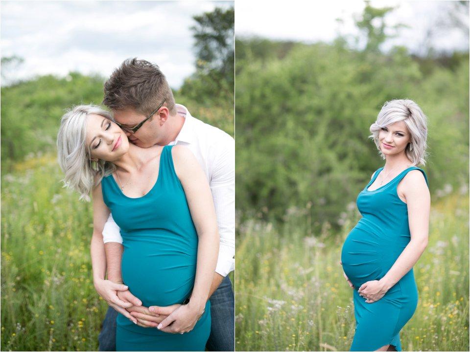 Maternity_0006