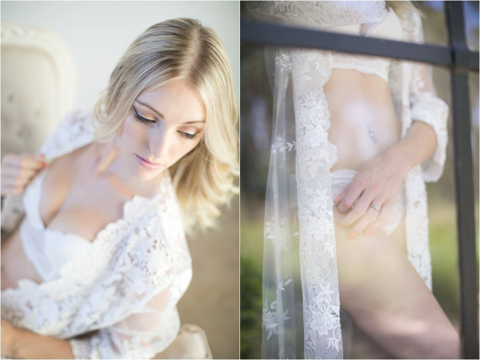 Lace on Timber Boudoir_0005